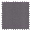 Pula Flint Roman Blind   Order Grey Plain Online