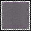 Pula Flint Roman Blind | Order Grey Plain Online