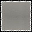 Pula Fog Roman Blind | Order Grey Plain Online