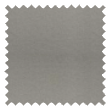 Pula Fog Roman Blind   Order Grey Plain Online