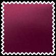 Pula Fuscia Roman Blind   Order Pink Plain Online