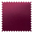 Pula Fuscia Roman Blind | Order Pink Plain Online