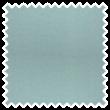 Pula Ice Roman Blind | Order Blue Plain Online