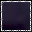 Pula Indigo Roman Blind | Order Blue Plain Online