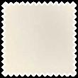 Pula Ivory Roman Blind | Order Cream Plain Online