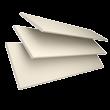 Sherwood - Chalk White | Buy Online From Capricorn