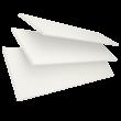 Sherwood Venetians - True White - 650mm x 1430mm | Buy Online From Capricorn