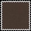 Splash Chocolate Vertical Blind Curtain & Blinds Online