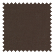 Splash Chocolate Roller Blind   Buy Brown Dimout Blinds Online