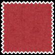 Splash Ruby Roller Blind Curtain & Blinds Online