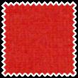 Splash Scarlet Vertical Blind Curtain & Blinds Online