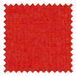 Splash Scarlet Roller Blind Curtain & Blinds Online
