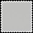 Unilux Grey blackout PVC vertical blind