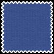 Unilux Imperial blue blackout PVC vertical blind