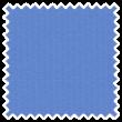 Unilux Surf blue blackout PVC vertical blind