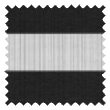 Venice Black Vision Blind | Order Black Day & Night Online