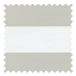 Verona Platinum Vision Blind | Order Silver Zebra Online