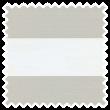 Verona Platinum Vision Blind   Order Silver Zebra Online
