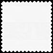 Verona White Vision Blind | Order Fast White Zebra Online