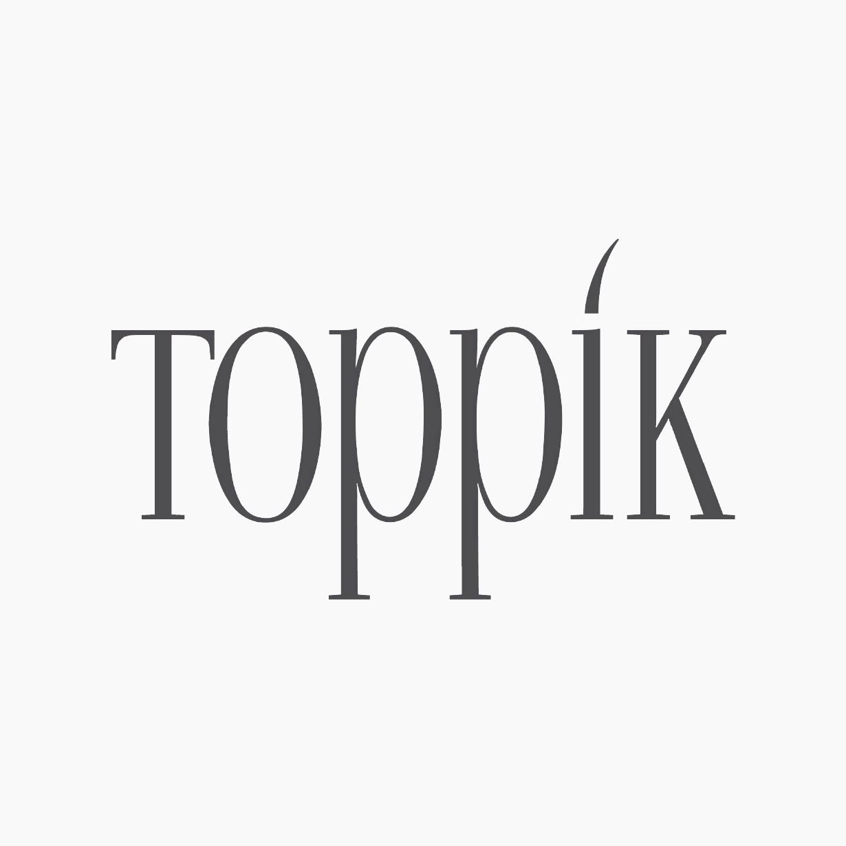 Logos 02 23 2017 08