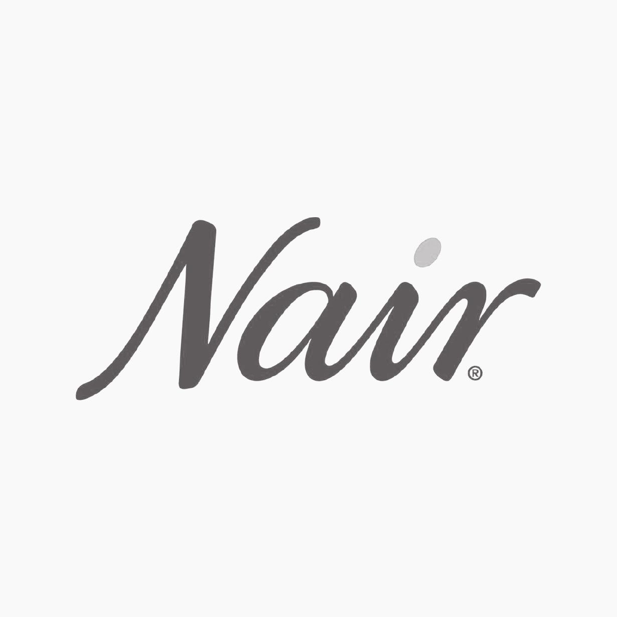 Logos 02 23 2017 10