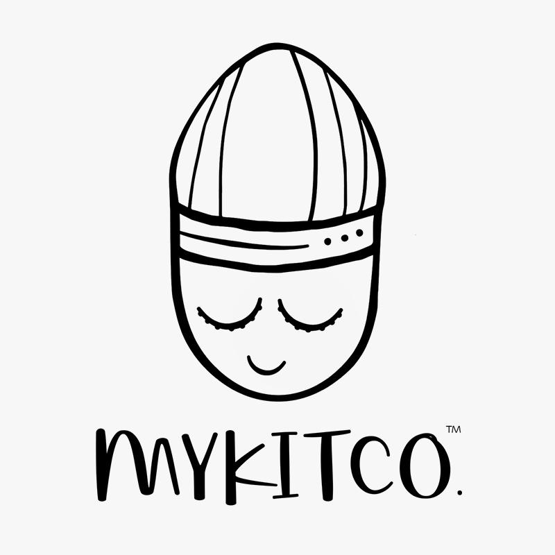 Mykitco2