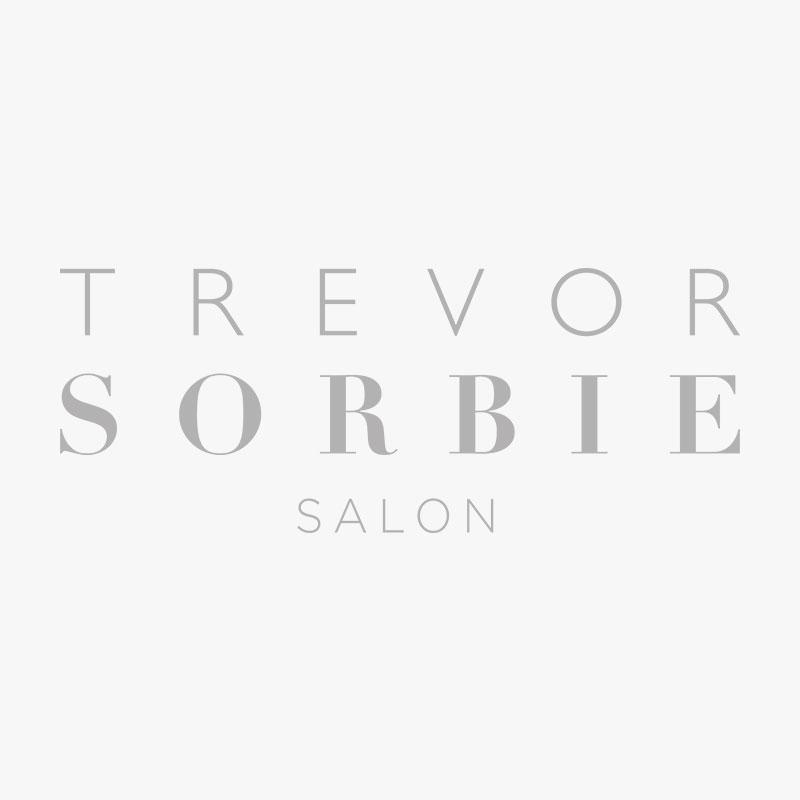 Trevor sorbie logo