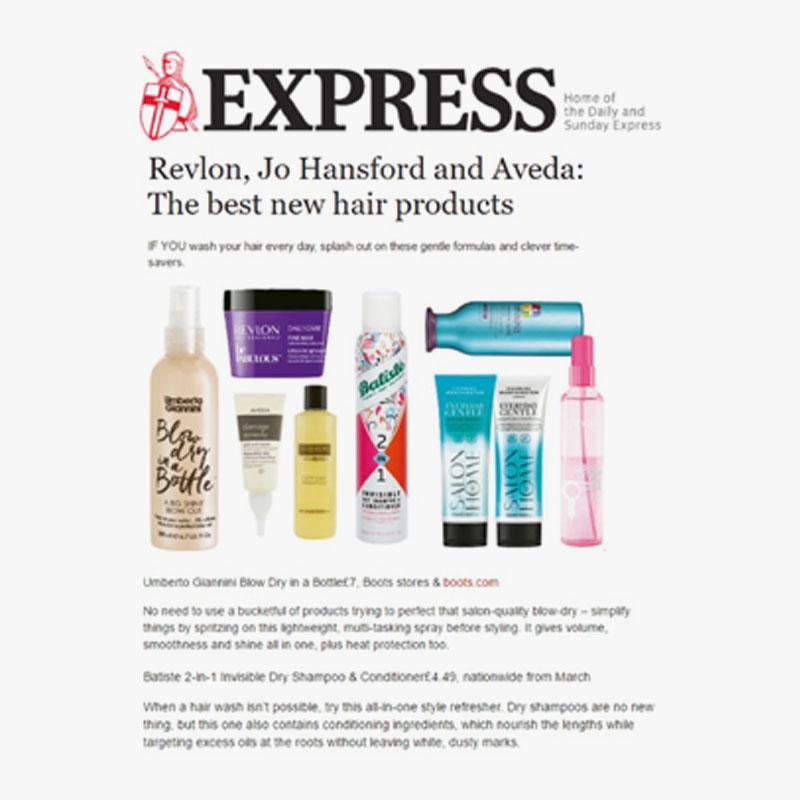 28. express 25.02.17   copy