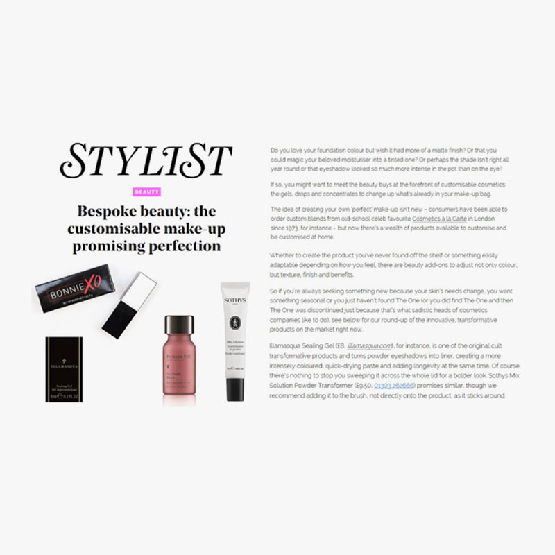 23. stylist.co.uk 31.01.16