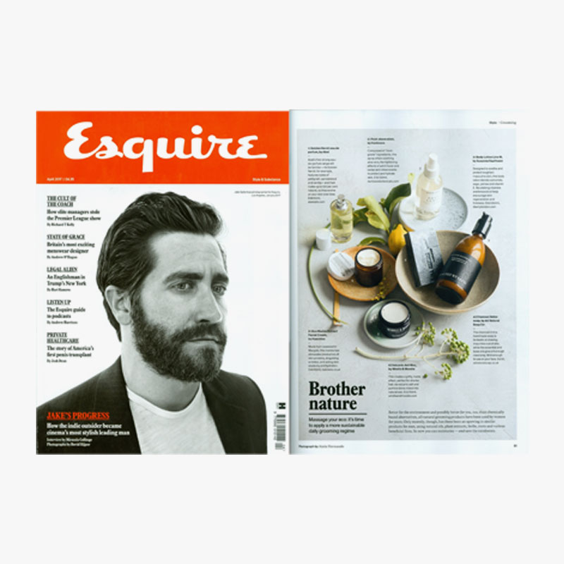7.esquiremagazine 03.17