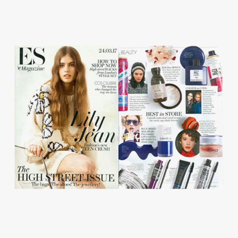 3. es magazine 24.03.17 best in store