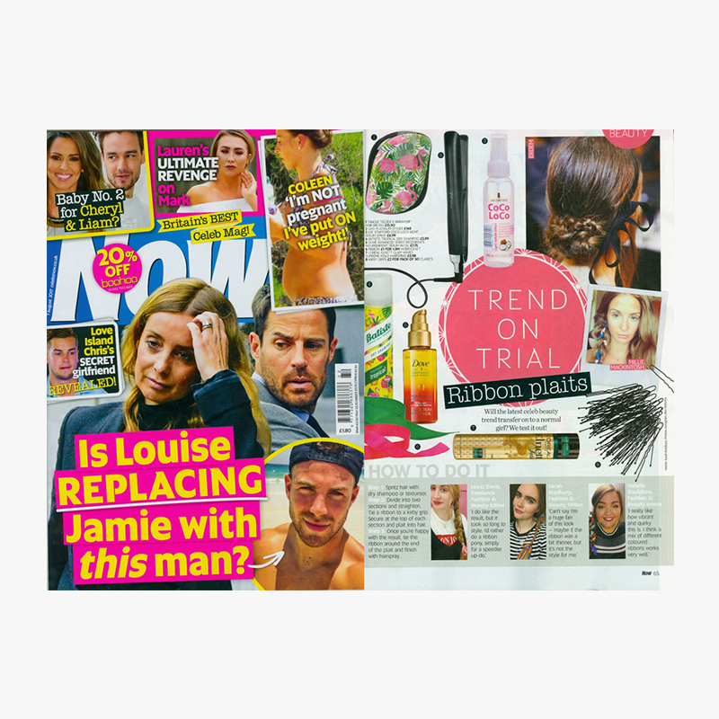 Nowmag.batiste.aug7layoutcompleted