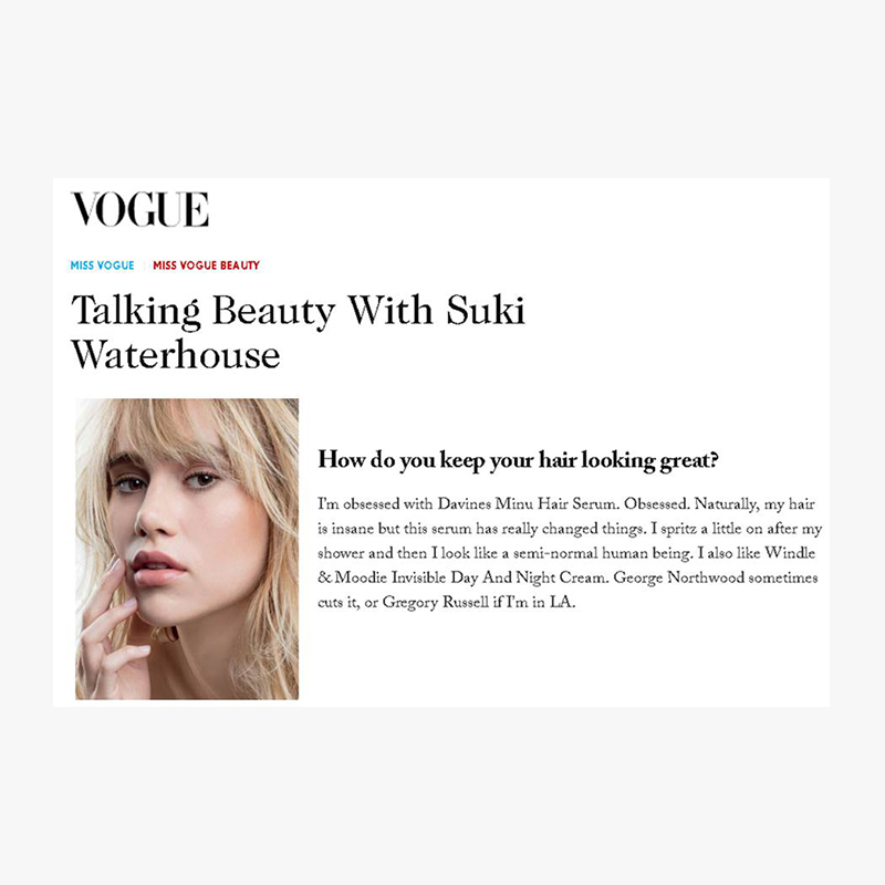 Vogue w m 22 sep