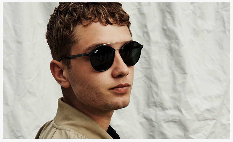 Ray ban british summer time 12
