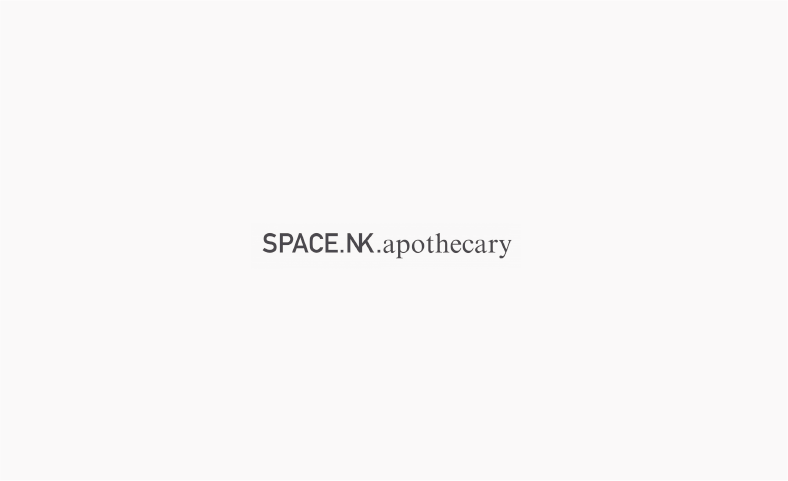 4logo consultancy spacenk