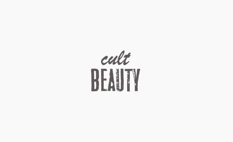6logo consultancy cultbeauty