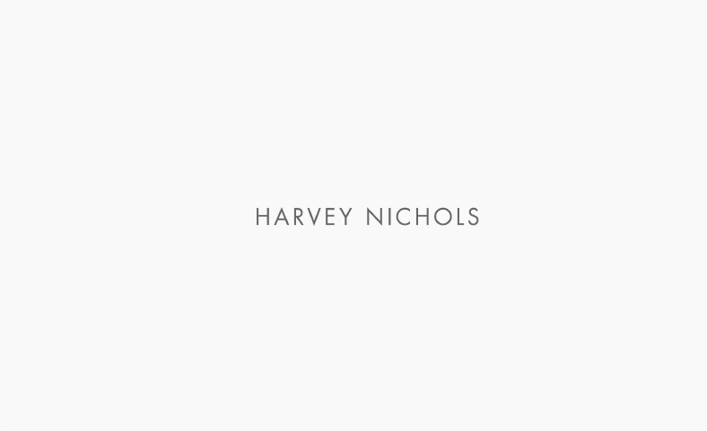 7logo consultancy harveynichols