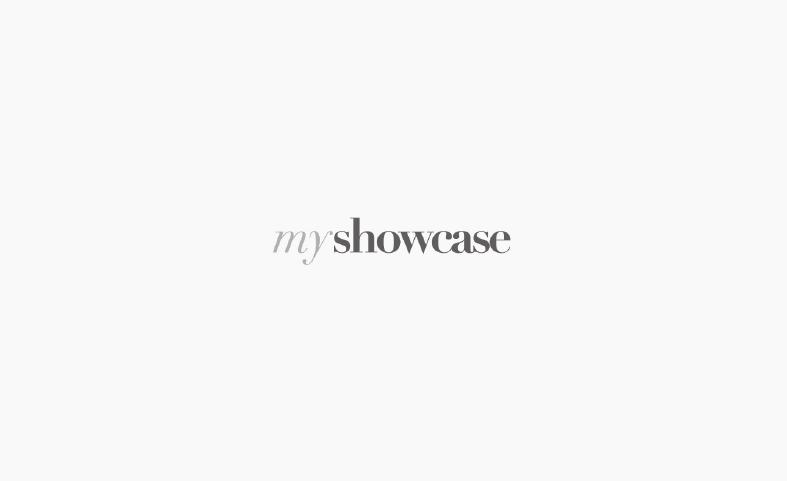8logo consultancy myshowcase