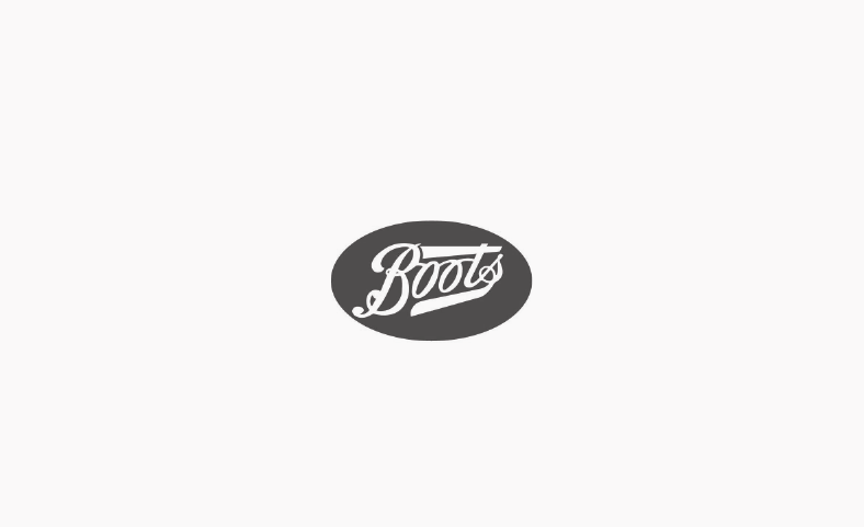 9logo consultancy boots