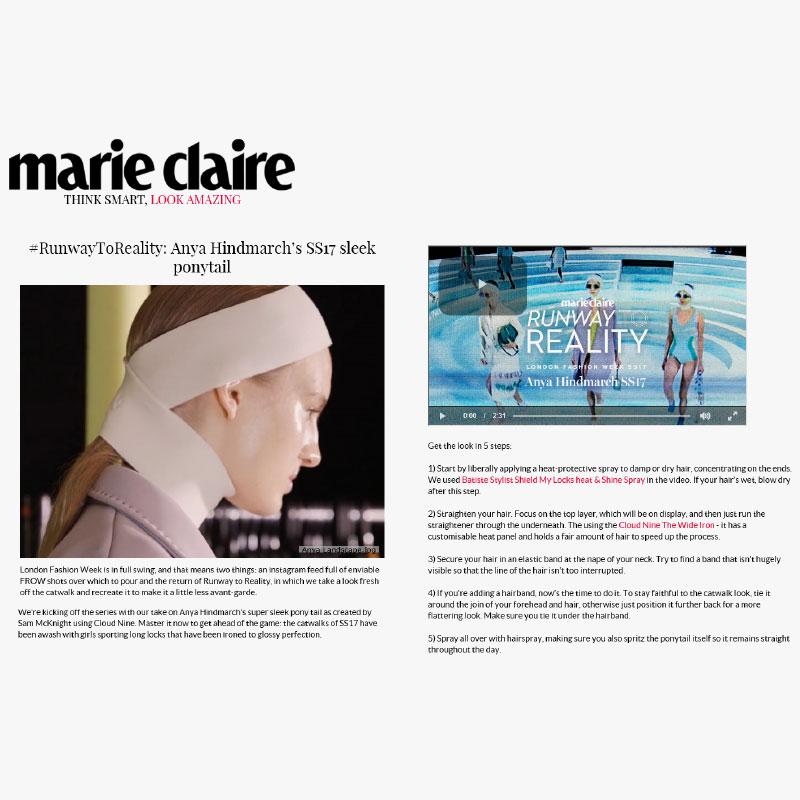 Online media 14