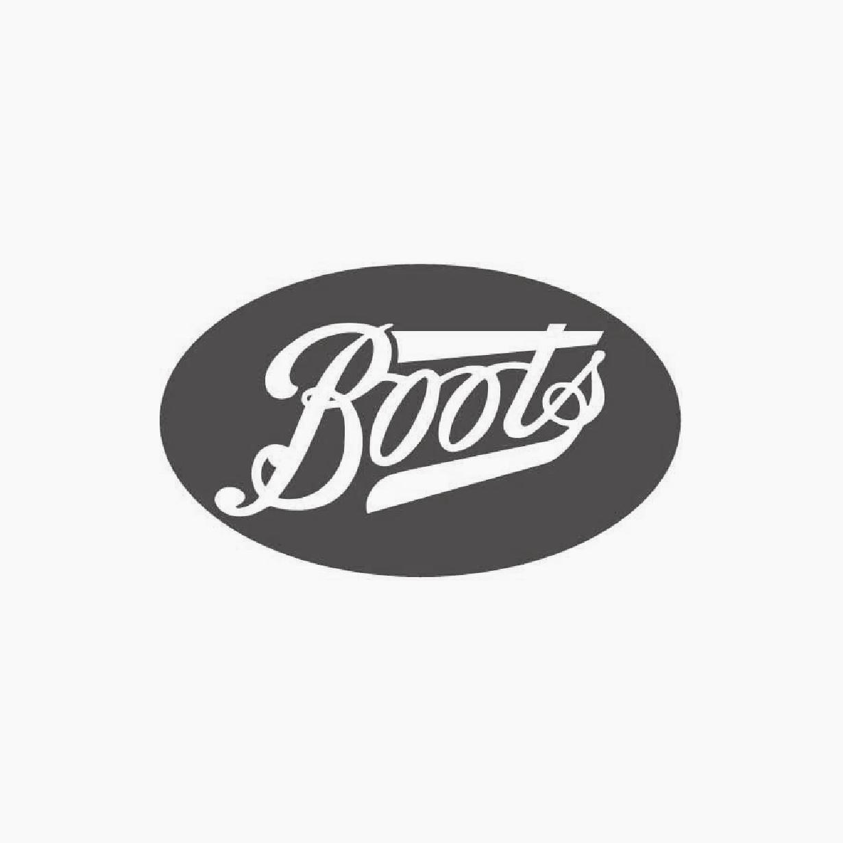 Logos 02 23 2017 25 25