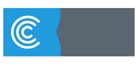 captini-logo