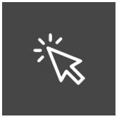 click_icon