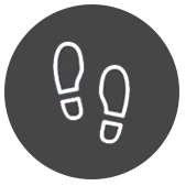 walk-in_icon