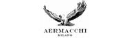 Aermacchi Milano