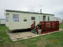 Caravan Holiday Exchange England West Sussex Selesy Nr. Chichester