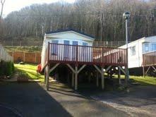 Caravan Holiday Exchange Wales West Wales Newquay
