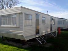 Caravan Holiday Exchange England Norfolk Coast Scratby