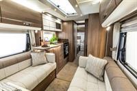 ELDDIS AFFINITY 574 2020 for sale