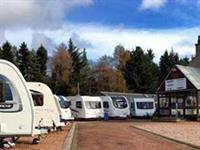 Grants Caravans